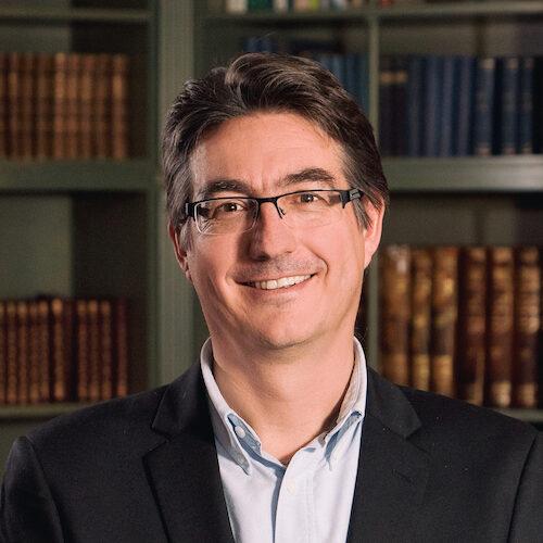 Dirk Schade