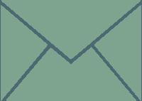 per E-Mail senden