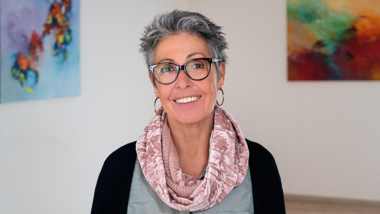 Birgit Assel