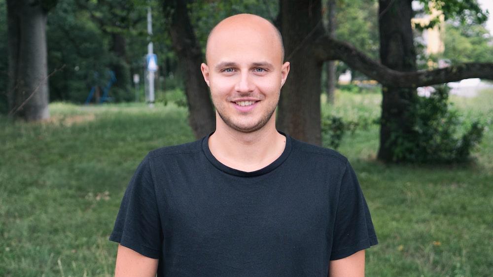 Emil Zitlau